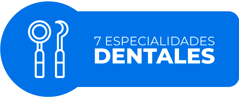Viamedical Centro Odontologico Destacado