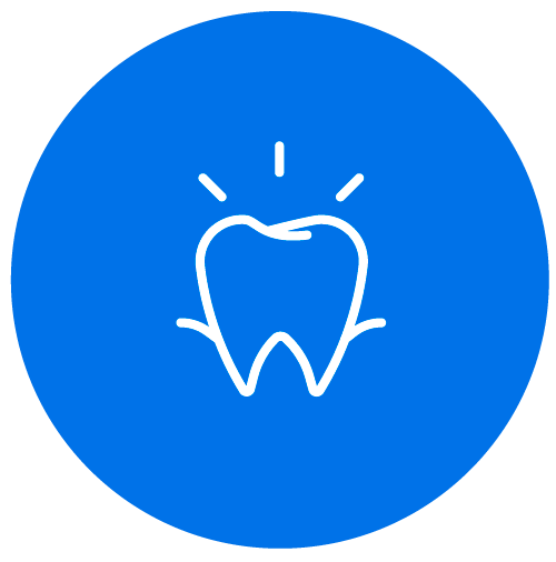 Viamedical Centro Odontologico Especialiodades Icono Operatoria