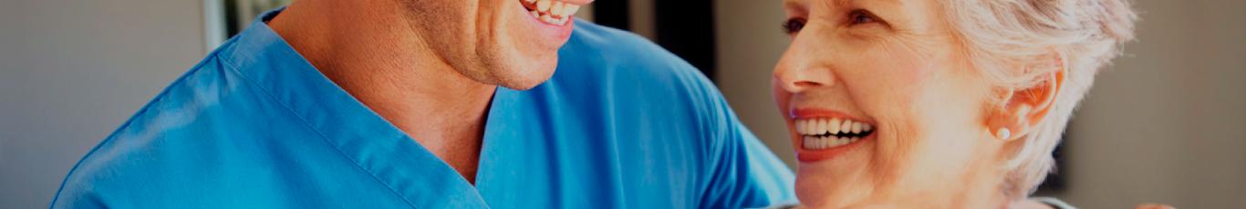 Viamedical Centro Odontologico Talca Implante Dental