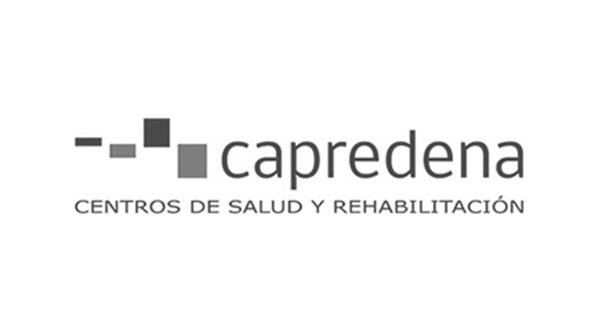 Capredena