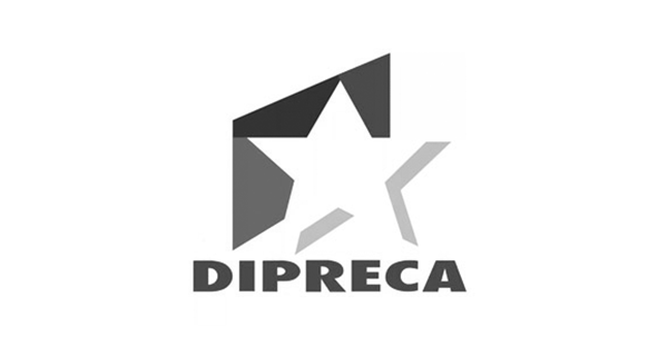 Dipreca