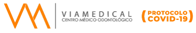 Viamedical-slider-Logo-Covid-Normal